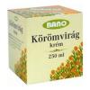 Herbária -Bano Körömvirágkrém 250 ml