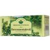 Herbária borsosmentalevél filteres tea 25db