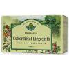 Herbária Cukordiétát kiegészítő teakeverék