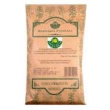 Herbária galagonya virágos hajtásvég tea 40g gyógytea