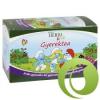 Herbária Herba Kids Gyerektea Erdei Gyümölcs 20 filter