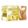 Herbária Herbáia Cellulitisz teakeverék 20 filter/doboz