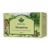 Herbária Herbária Filteres tea Memória (20x1 g)
