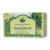 Herbária Herbária Filteres tea Szennalevél (20x1,5 g)
