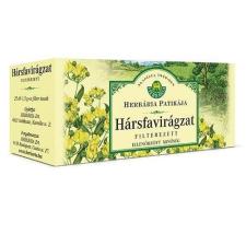 Herbária Herbária hársfavirág tea (25 filter) kávé