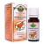 Herbária Homoktövis magolaj 10 ml