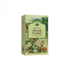 HERBÁRIA MECSEK GYOMOR TEA 50 G tea