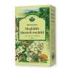 Herbária meghülés tün. enyh. tea 100 g 100 g
