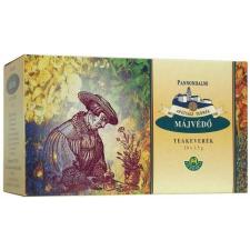 Herbária pannonhalmi májvédő tea 20db gyógytea