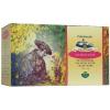 Herbária pannonhalmi salaktalanító tea 20db