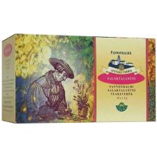 Herbária pannonhalmi salaktalanító tea 20db gyógytea