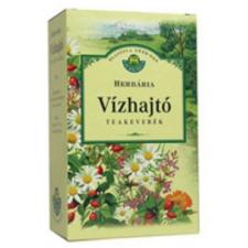 Herbária Vízhajtó teakeverék gyógytea