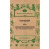 Herbária Zrt. Kerti és spanyol kakukkfű levél és virág tea tasakolt 40 g