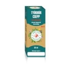 Herbárium 2000 Bálint cseppek tyúkhúr cseppek 50ml gyógyhatású készítmény