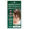 Herbatint 6N Sötét szőke hajfesték