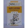 Herbatrend kamillavirág gyógynövénytea, 50 g