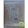Herbatrend Macskagyökér 40 g