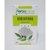 Herbatrend Szálas Dobozos Bodzavirág tea 40 g
