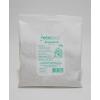 Herbatrend Szálas Zacskós Áfonyalevél 30 g