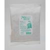 Herbatrend Szálas Zacskós Akácvirág 25 g