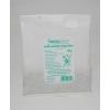 Herbatrend Szálas Zacskós Gyermekláncfűgyökér 40 g