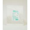 Herbatrend Szálas Zacskós Hibiszkuszvirág 30 gramm