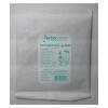 Herbatrend Szálas Zacskós Katángkórógyökér 40 g