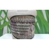 Herbavital Kókuszolaj Herbavitál 1000 ml vödrös