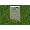 Herbex Apróbojtorján-párlófű teafű 50 g Herbex