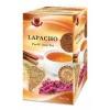 Herbex prémium lapacho tea 20 filteres