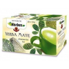 HERBEX YERBA MATE TEA 20 FILTERES