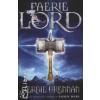 Herbie Brennan Faerie Lord