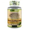 Herbioticum Green Coffee Bean Extract Plus / Zöldkávébab + Króm kapszula 60 db