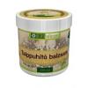 Herbioticum Talppuhító balzsam paraffinolajos  250 ml