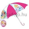 Hercegnők Gyerek esernyő Disney Hercegnők, Princess Ø65 cm