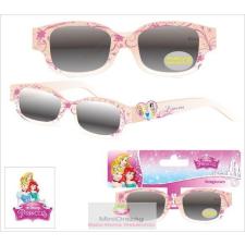 Hercegnők Napszemüveg Disney Hercegnők, Princess napszemüveg