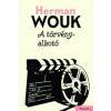 Herman Wouk A törvényalkotó