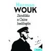 Herman Wouk Zendülés a Caine hadihajón