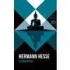 Hermann Hesse Sziddhártha