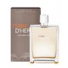 Hermés Terre D'Hermes Eau Tres Fraiche EDT 125 ml