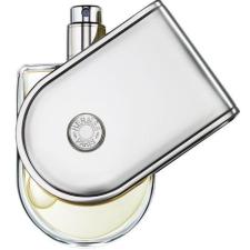Hermés Voyage d'Hermes EDT 35 ml parfüm és kölni