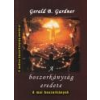 Hermit A boszorkányság eredete - Gerald B. Gardner