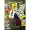 Hermit A Tarot - A titkok világa - Richard Cavendish