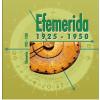 Hermit - EFEMERIDA 1925-1950