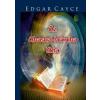 Hermit Könyvkiadó Edgar Cayce: Az Akasha-krónika titka