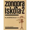 Hernádi Zsuzsa;Komjáthy Aladárné Zongoraiskola 2.