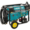 Heron benzinmotoros magasnyomású mosó, 6 LE, automata távindítóval, önindítóval (Magasnyomású mosó)