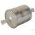 HERTH+BUSS JAKOPARTS üzemanyagszűrő