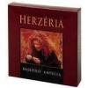 HERZÉRIA AMPULLA 5 db