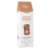 Hesters Life Granola, 320 g, HESTERS LIFE, csokoládés
